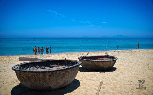 Cu Dai Beach