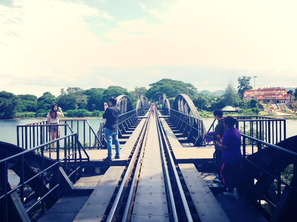 สะพาน2