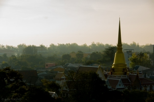Early morning Songkhla1 (1 of 1)