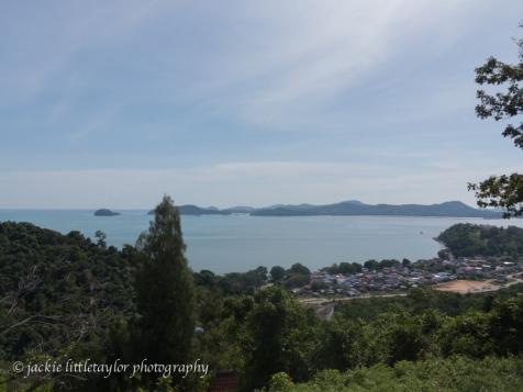 View Phuket Bay