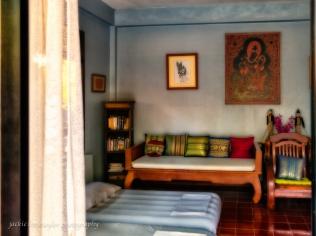 5th room Villa Lila