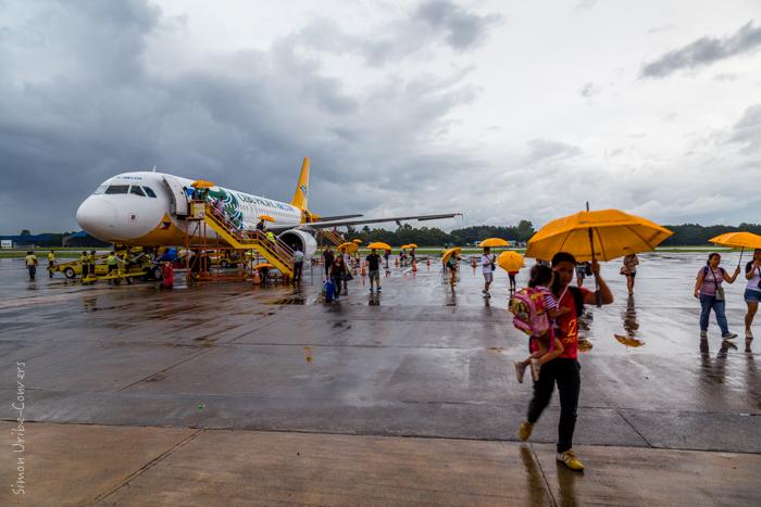 Philippines_Puerto_Princesa_Viaje_Asia_2014-2015_IMG_5520