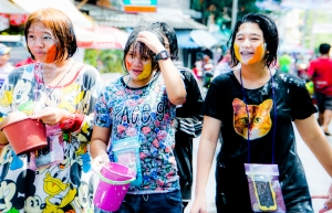 Songkran-Songkhla-girls-Happiness (1 of 1)