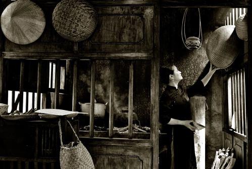 Hà Nội 1954