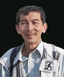 Thoi Luu Thuan