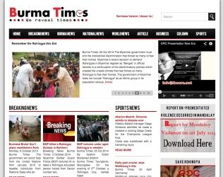 Burma_Times__Burma_News__Rohingya_News__Arakan_news__ERC__Myanmar__Bangladeshi_News__Arakan__Arakani__Rohingya_blogger_and_more