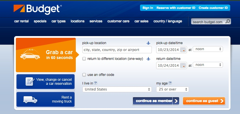 Car_Rentals_from_Budget