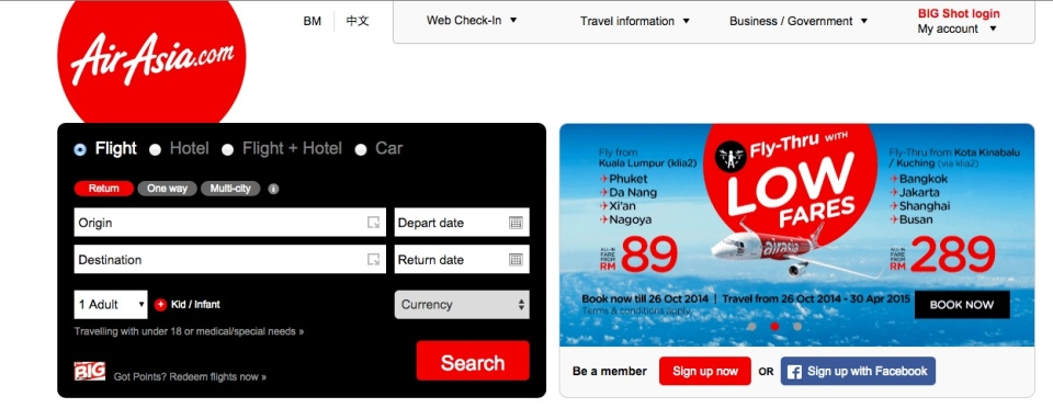 Cheap_Flights_Online_Booking_from_Malaysia_AirAsia___Latest_Promo_Airline_Website