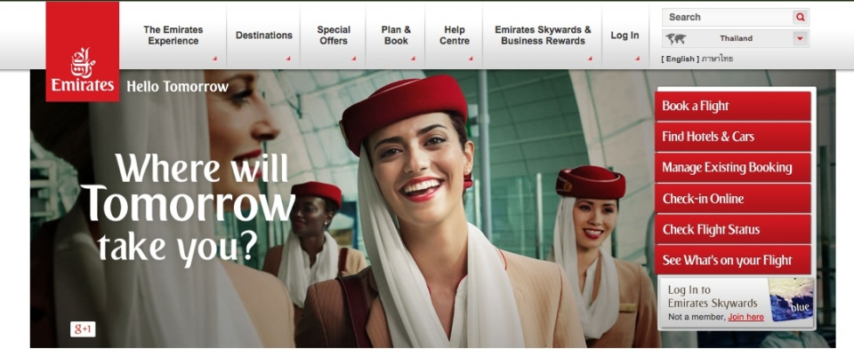 Emirates_Thailand___Book_Flights__Hotels_and_Car_Rental