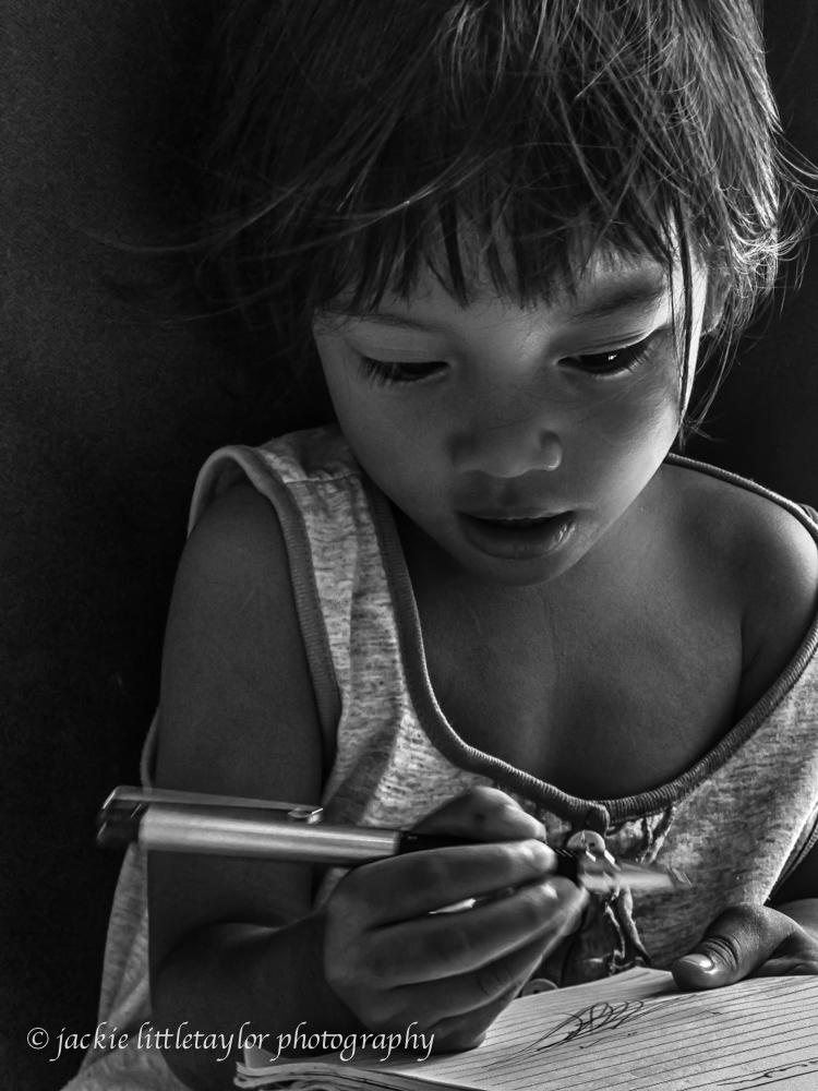 Write for us | LIFE SE ASIA MAGAZINE
