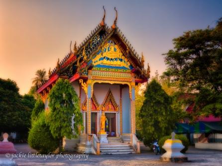 Wat Ladthiwanaram,Wat Ladthiwanaram Temple,Wat Ladthiwanaram Temple Phuket,temple in Phuket,tiger temple in phuket,hindu temple in phuket,famous temple in phuket,chalong temple in phuket,sikh temple in phuket,temple in patong phuket,biggest temple in phuket,chinese temple in phuket,hindu temple in phuket thailand,indian temple in phuket,monkey temple in phuket,temple tours in phuket,iskcon temple in phuket,temple ruins in phuket,shiva temple in phuket,temple tattoo in phuket,elephant temple in phuket,temple a phuket,buddhist temple in phuket,best temple in phuket,most important buddhist temple in phuket,temple bouddhiste phuket,temple chalong phuket,temple chinois phuket,temple di phuket,temple de phuket,most important temple in phuket,where is tiger temple in phuket,temple karon phuket,temple kata phuket,largest temple in phuket