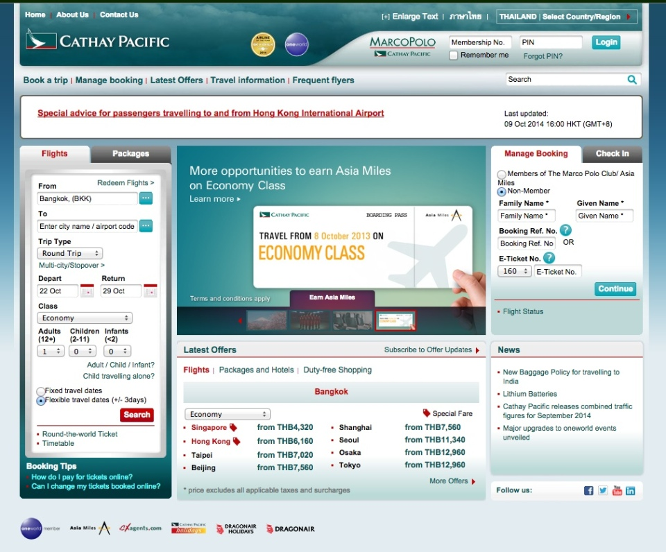 Online_Flight_Bookings_Cathay air _Ticket_Bookings__Airfares__Promotions_-_Cathay_Pacific_Thailand