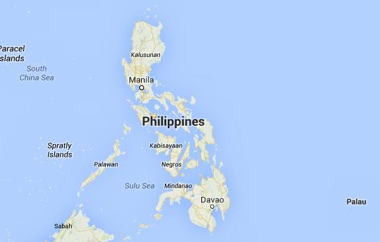 Philippines_-_Google_Maps