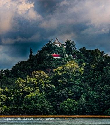 Wat Siray