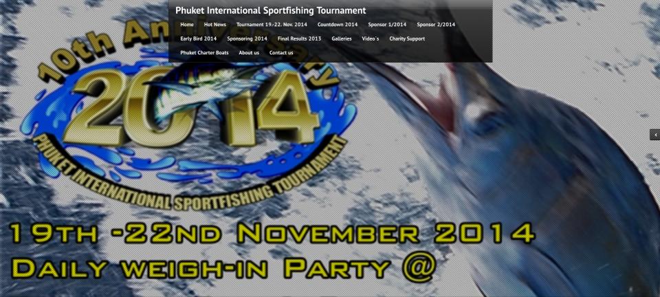 Screen Shot 2014-10-30 at 10.55.23 AM