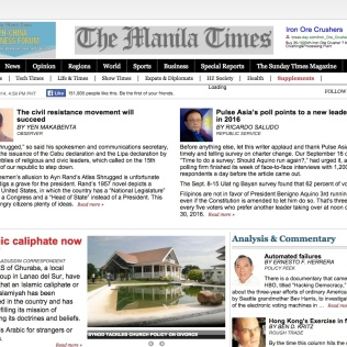 The_Manila_Times_Online_-_Trusted_Since_1898