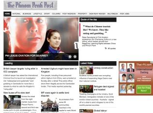 The_Phnom_Penh_Post