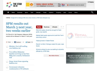 The_Star_Online___Malaysia__Business__Sports__Lifestyle_and_Video_News