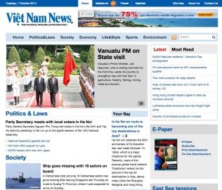 Vietnam_News___Politics__Business__Economy__Society__Life__Sports_-_VietNam_News