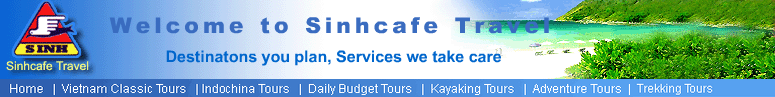 singcafe bus vietnam