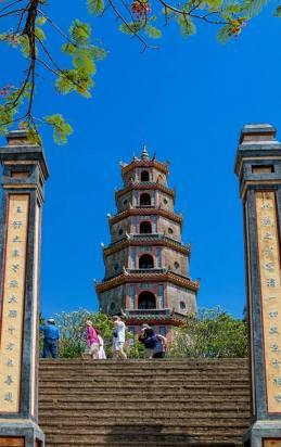 Huế Hue
