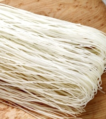 rice_vermicelli_noodle