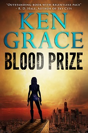 Blood Prize Anniversary Front Cover210pc