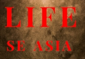 Life Se Asia Logo 4