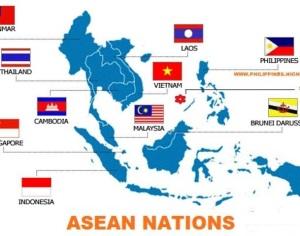 asean-countries
