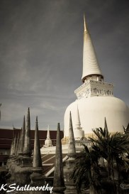 Wat Mahathat-16