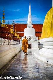 Wat Mahathat-22