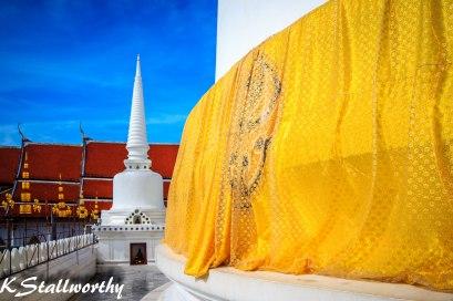 Wat Mahathat-25