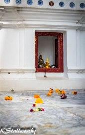 Wat Mahathat-27