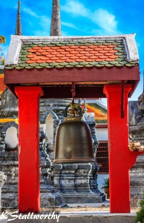Wat Mahathat-5