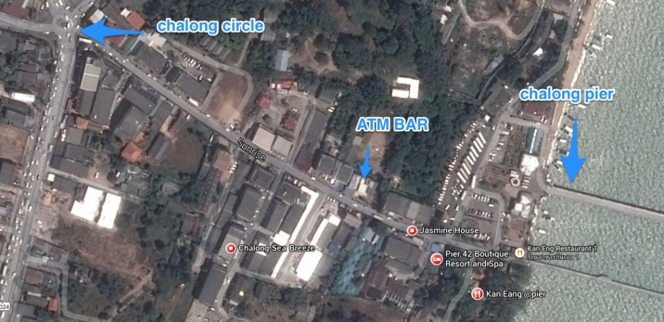 Chalong_Pier_Phuket_Thailand_-_Google_Maps