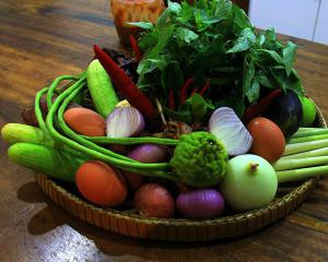 #cambodianfood #khmerfood