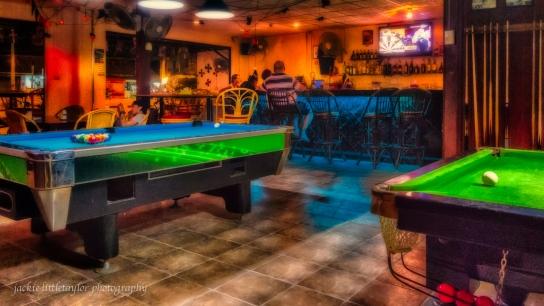 Kamala Sports Club
