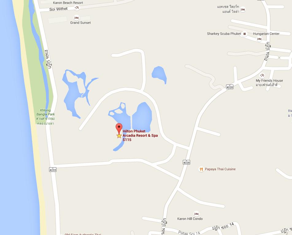 https://www.google.com/maps/place/Hilton+Phuket+Arcadia+Resort+%26+Spa/@7.8386743,98.2950443,17z/data=!3m1!4b1!4m2!3m1!1s0x305025650c33dbab:0xa67a542329d011e1